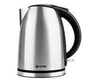 Электрочайник Vitek VT 1169