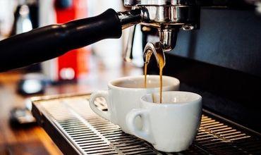 Что такое экстракция кофе?