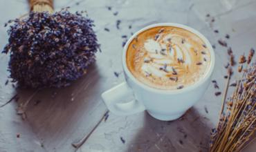 Раф кофе: вкусные секреты приготовления легендарного напитка
