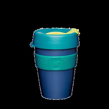 Чашка  Keep Cup Medium Hydro 340 мл (CHYD12)