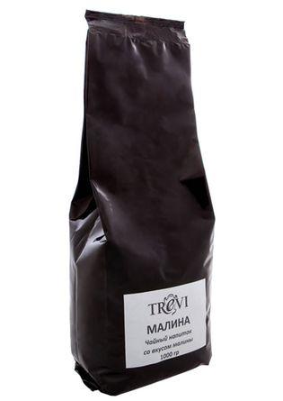 Цена Растворимый чай Trevi Малина 1 кг