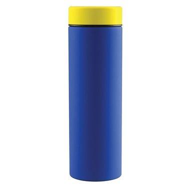 Термос Asobu Le Baton 0,5 л LB17 BLUE/YELLOW