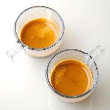 Цена Чашки Handpresso Outdoor Cups*2