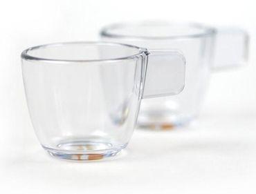 Чашки Handpresso Outdoor Cups*2