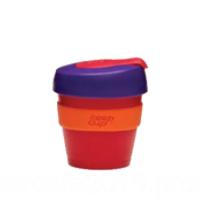 Чашка Keep Cup Radience XS 120 мл (CRAD04)