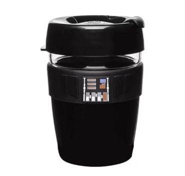 Чашка Keep Cup Medium Darth Vader Long Play 340 мл (DAVLP12)