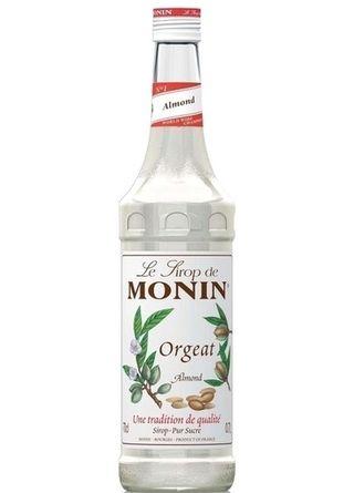 Сироп Monin Миндаль 0,7 л