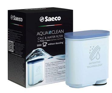 Фильтр для очистки воды Saeco AquaClean (CA6903/00)