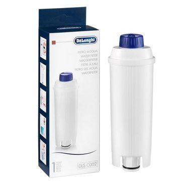 Фильтр для кофемашин Delonghi DLS C002 (5513292811)