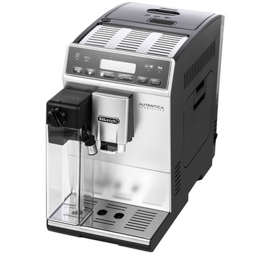 Цена Кофемашина DELONGHI ETAM 29.660 SB
