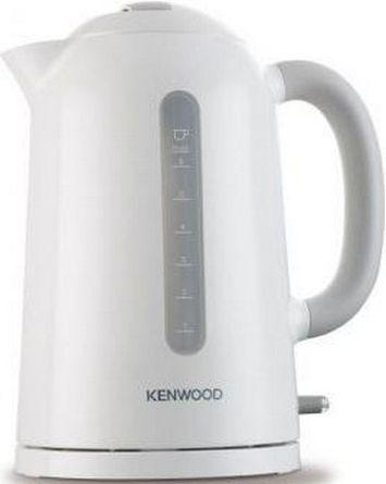 Электрочайник Kenwood JKP 220