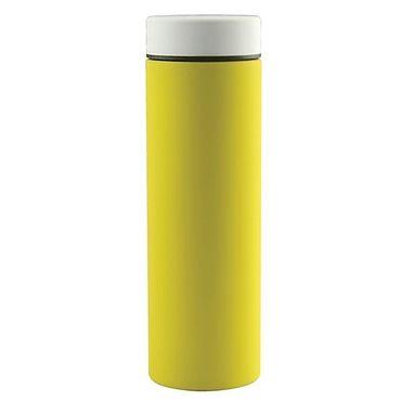 Термос Asobu Le Baton 0,5 л LB17 YELLOW/WHITE