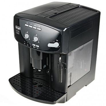 Цена Кофемашина DeLonghi ESAM 2600