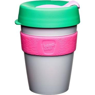 Чашка Keep Cup Large Sonic 454 мл (CSON16)