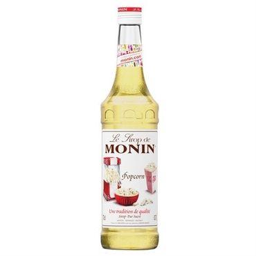 Сироп Monin Попкорн 0,7 л