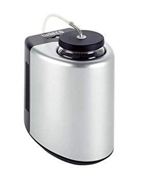 Холодильник для молока Dometic MILK COOLER (21001820/9103500526)
