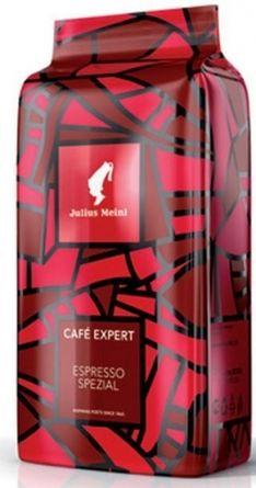Кава в зернах Julius Meinl Expert Espresso Spezial 1 кг