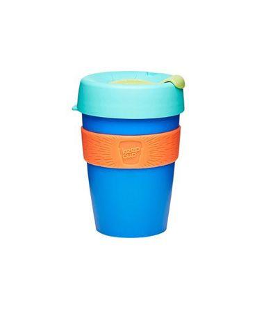 Чашка Keep Cup Melchior M 340 мл (CMEL12)