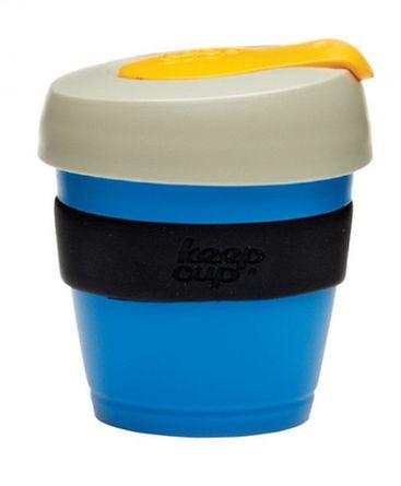 Чашка Keep Cup Moonlight XS 120 мл (CMOO04)