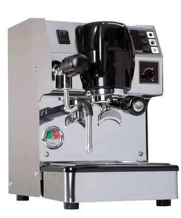 Профессиональная кофемашина DALLA CORTE Mini Dosata 1 MC MINI D1D230