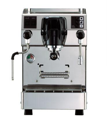 Цена Профессиональная кофемашина DALLA CORTE Mini Dosata 1 MC MINI D1D230