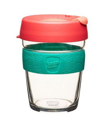 Чашка KeepCup Brew Fig M 340 мл (BFIG12)