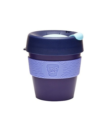 Чашка KeepCup Bluberry S 227 мл (CBLU08)