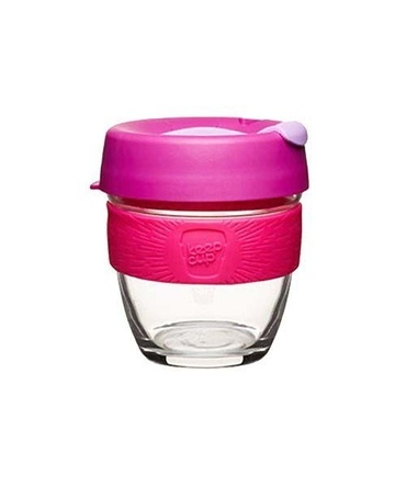 Чашка KeepCup Brew Opus S 227 мл (BOPU08)