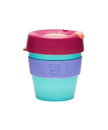 Чашка KeepCup Blossom S 227 мл (CBLO08)