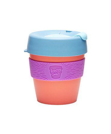 Чашка KeepCup Apricot S 227 мл (CAPR08)