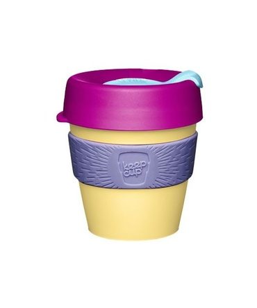 Чашка KeepCup Rose S 227 мл (CROS08)
