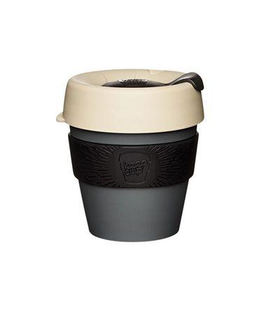 Чашка KeepCup Nitro S 227 мл (CNIT08)
