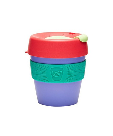 Чашка KeepCup Watermelon S 227 мл (CWAT08)