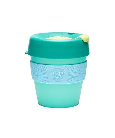 Чашка KeepCup Cucumber S 227 мл (CCUC08)