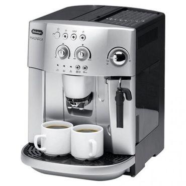 Кофемашина DeLonghi ESAM 4200 S Magnifica