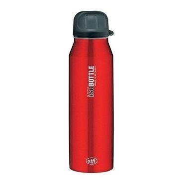 Термос Alfi Isobottle II 0.5 л Красный (5337 637 050)