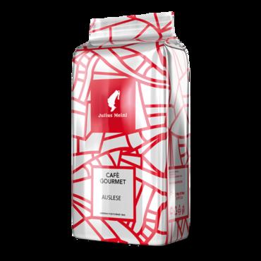 Кава в зернах Julius Meinl Caffe Gourmet Auslese 1 кг
