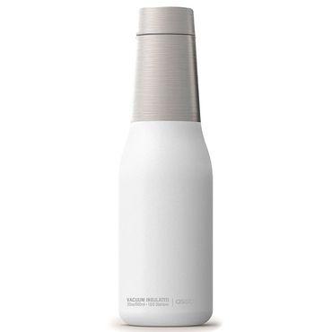 Термобутылка Asobu Oasis Белый 590 мл (SBV23 WHITE)