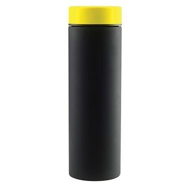 Термос Asobu Le Baton 0,5 л LB17 BLACK/YELLOW