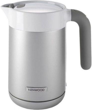 Электрочайник Kenwood ZJM 401 TT