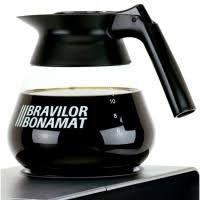 Цена Кофеварка Bravilor Bonamat Mondo