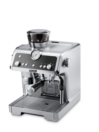 Цена Кофеварка DeLonghi EC 9335 M La Specialista