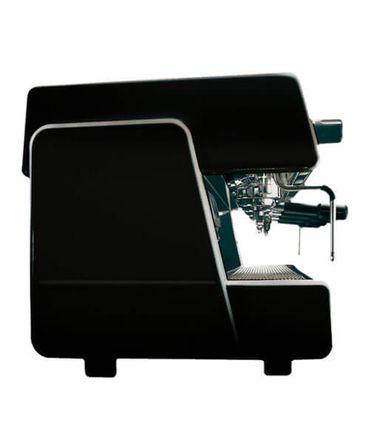 Цена Профессональная кофемашина Dalla Corte Evolution Nera (3GR)