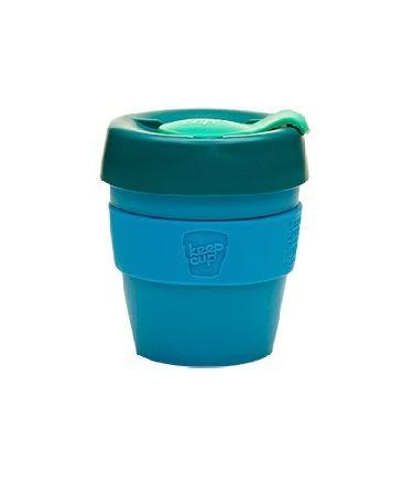 Чашка Keep Cup Aurora XS 120 мл (CAUR04)