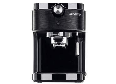Стоимость Кофеварка Ardesto ECM-E10B