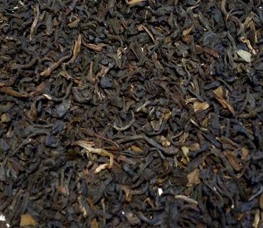 Стоимость Чай черный рассыпной Trevi Английский завтрак 1 кг