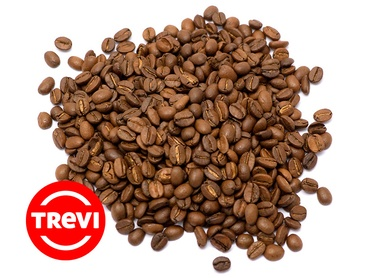 Отзывы Кофе в зёрнах Trevi Арабика Индия Плантейшн 250 г