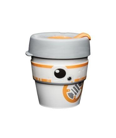 Чашка Keep Cup Small BB8 227 мл (BB808)