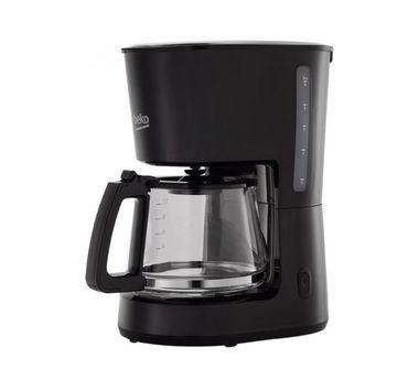 Кофеварка капельная Beko CFM4350B