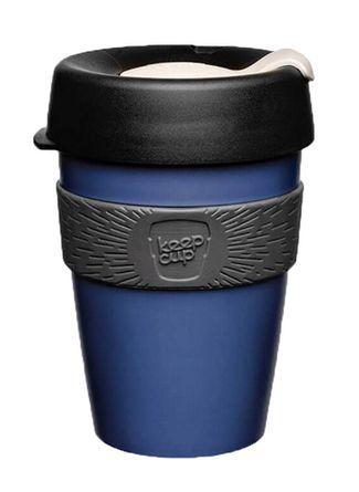 Чашка Keep Cup Storm Medium 340 мл (CSTO12)
